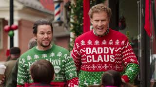 Download Daddy's Home 2 - Trailer Video