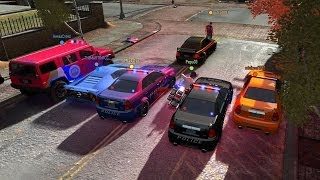 Download GTA IV - 12. THC Klán Party 2014.01.26. (HUN) Video