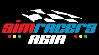 Download iRacing Sim Racers Asia GT Series - Rd5 Summit point Raceway 2018 Video