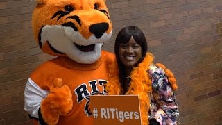 Download RIT NTID Open House 4-28-17 Video