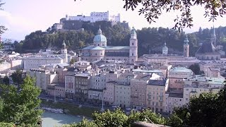 Download Salzburg Perfect Day Video