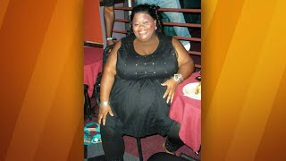 Download Mother Loses 165 Lbs (Half Her Weight!) After Startling Wake-Up Call From Doctor Video