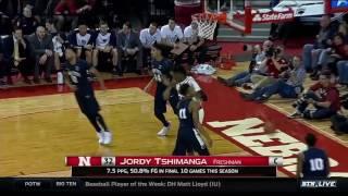 Download 5 Guys to Watch Next Basketball Season Video