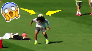 Download Los Mejores Lujos de Cracks en Entrenamientos Parte 2 ● Amazing Skills In Training Video