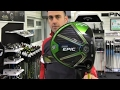 Download Callaway Epic Sub Zero Driver V TaylorMade M2 Driver - Head To Head Video