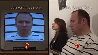 Download Prank: Serial Killer in Your Waiting Room Video