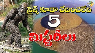 Download Five Biggest Mysteries Scientists Failed To Explain || 5 Mysteries || With CC || Planet Leaf Video