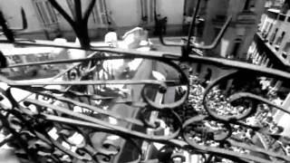 Download Soy Cuba / Я Куба (I am Cuba) - 1964 Video