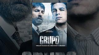 Download Grupo 7 Video