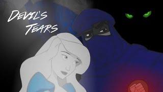 Download Devil's Tears | Cassim & Odette [INCOMPLETE] Video