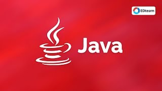 Download Java, el lenguaje número 1 de la industria Video