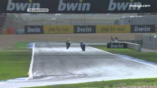 Download Remember MotoGP™ Estoril 2010 Video