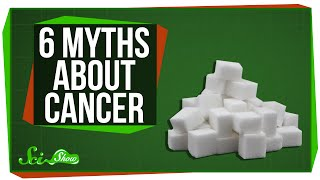 Download 6 Common Misconceptions About Cancer Video