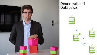 Download Blockchain for dummies - Part 1 - Introduction to the very basics Video