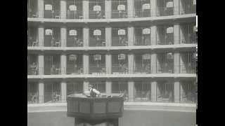 Download Привидение, которое не возвращается (1929) Video