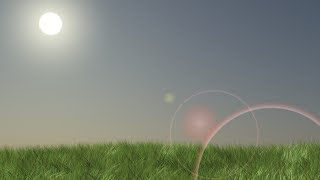 Download Mental Ray 3ds Max Grass Tutorial Video