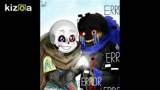 Download Инк и Эррор (Любовь огнеопасна... ) Video