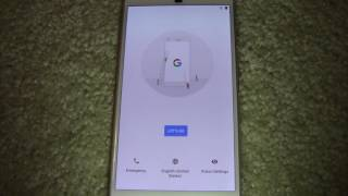 Download How to Factory Reset the Google Pixel XL Video