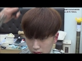 Download (마산미용이용학원) Best Two-Block Haircut for men( 투블럭컷) Video