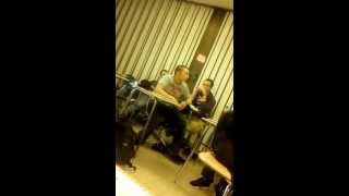 Download Bradford Student SNAPS!! on RACIST teacher Video