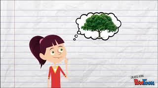 Download Properties of language Video