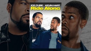 Download Ride Along Video