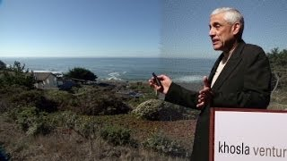 Download Billionaire closes off public beach Video