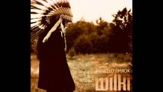 Download WILKI - CZYSTEGO SERCA Video