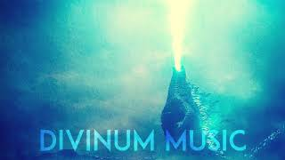 Download GodZilla King Of Monsters - Imagine Music - Clair De Lune Video