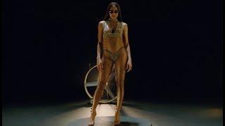 Download Ciara - Greatest Love Video