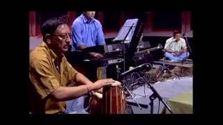 Download LEGENDARY POET & LYRICIST RATNA SHUMSHER THAPA (PALETI) PART 2 Video