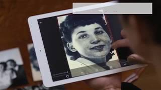 Download Photomyne: Best Photo Scanner App for iPad Video