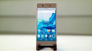 Download Sony XPERIA XZ Review: A second try at a proper flagship smartphone | Pocketnow Video