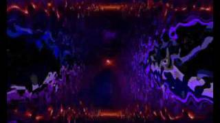 Download Shiva Chandra - Vierenkrach Video
