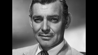 Download What Happened to Clark Gable? Video