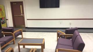 Download Penn State Dorms Video