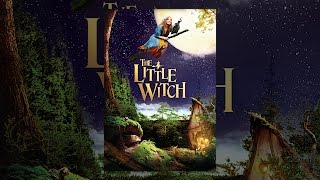 Download The Little Witch Video