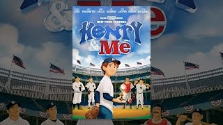 Download Henry & Me Video