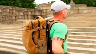 Download 6 INCREDIBLE BACKPACKS YOU MUST HAVE Video