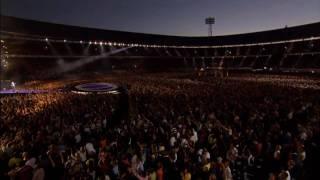 Download Marco Borsato - Ik Leef Niet Meer Voor Jou Video