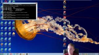 Download ″Bloody Fool″ Tech Support Scammer SYSKEYs VM for No Reason! Video