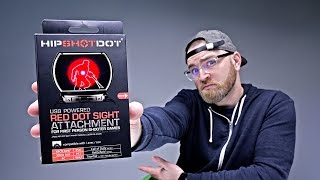 Download This Gadget Claims To Make You A Better Gamer... Video