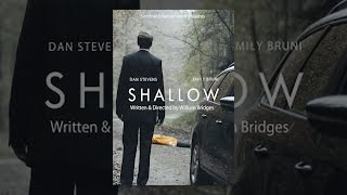 Download Shallow Video