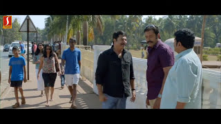 Download Praise The Lord | Malayalam Full Movie | Mammootty new movie Video