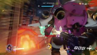 Download Overwatch with Death Atterprime and HH Augie Video