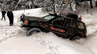 Download PARS TEAM - BEYPAZARI EĞRİOVA OFF ROAD KEŞİF GEZİSİ [HD] Video
