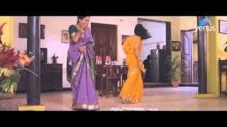 Download Love U Crazy Girl | Thetrical Trailer | Aryan Vaid, Nikita Sharma, Shakti Kapoor & Mohan Joshi Video