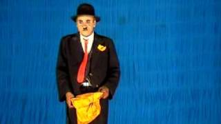 Download comedy magic egg Video