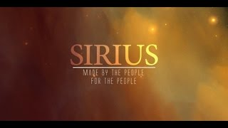 Download SIRIUS: from Dr. Steven Greer - Original Full-Length Documentary Film (FREE!) Video