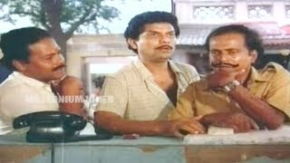 Download Innacent & Jagathy Non stop Comedy Scenes | Hit Comedys | Jagathy Hit Comedy | Non Stop Comedys Video